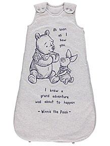 e2dc6f9a0e3f Winnie the Pooh   Character Shop   Baby   George at ASDA
