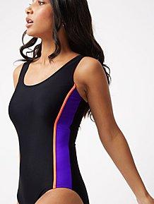 ba73181495a Womens Swimwear - Swimming Costumes