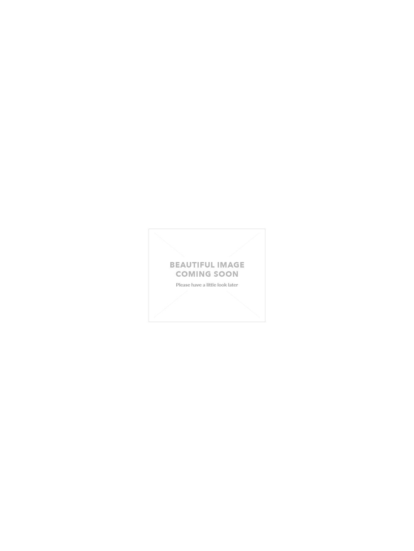 7e16f1abd6 White Pique Short Sleeve Polo Shirt | Men | George
