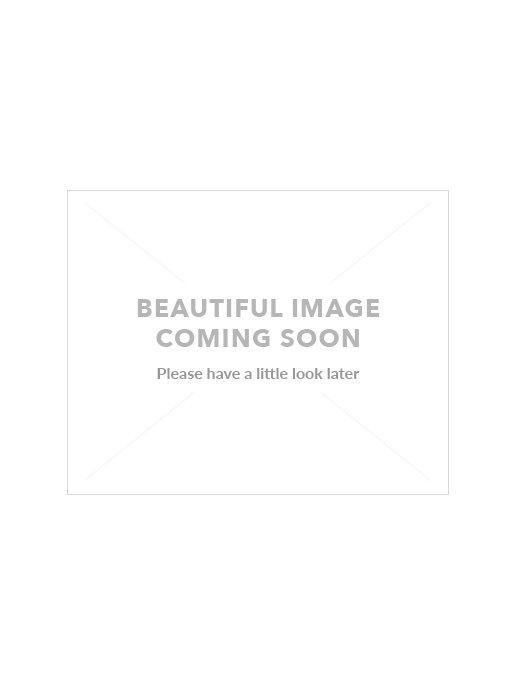 7c1277a54 White Pique Short Sleeve Polo Shirt | Men | George