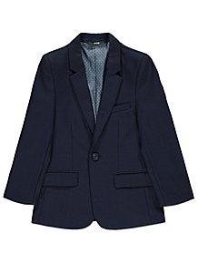 2213be16946b Boys Coats   Jackets