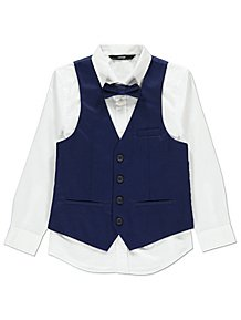 a63cbedfc1bf Suits   Formal Wear