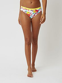 Womens Swimwear Swimming Costumes George At Asda