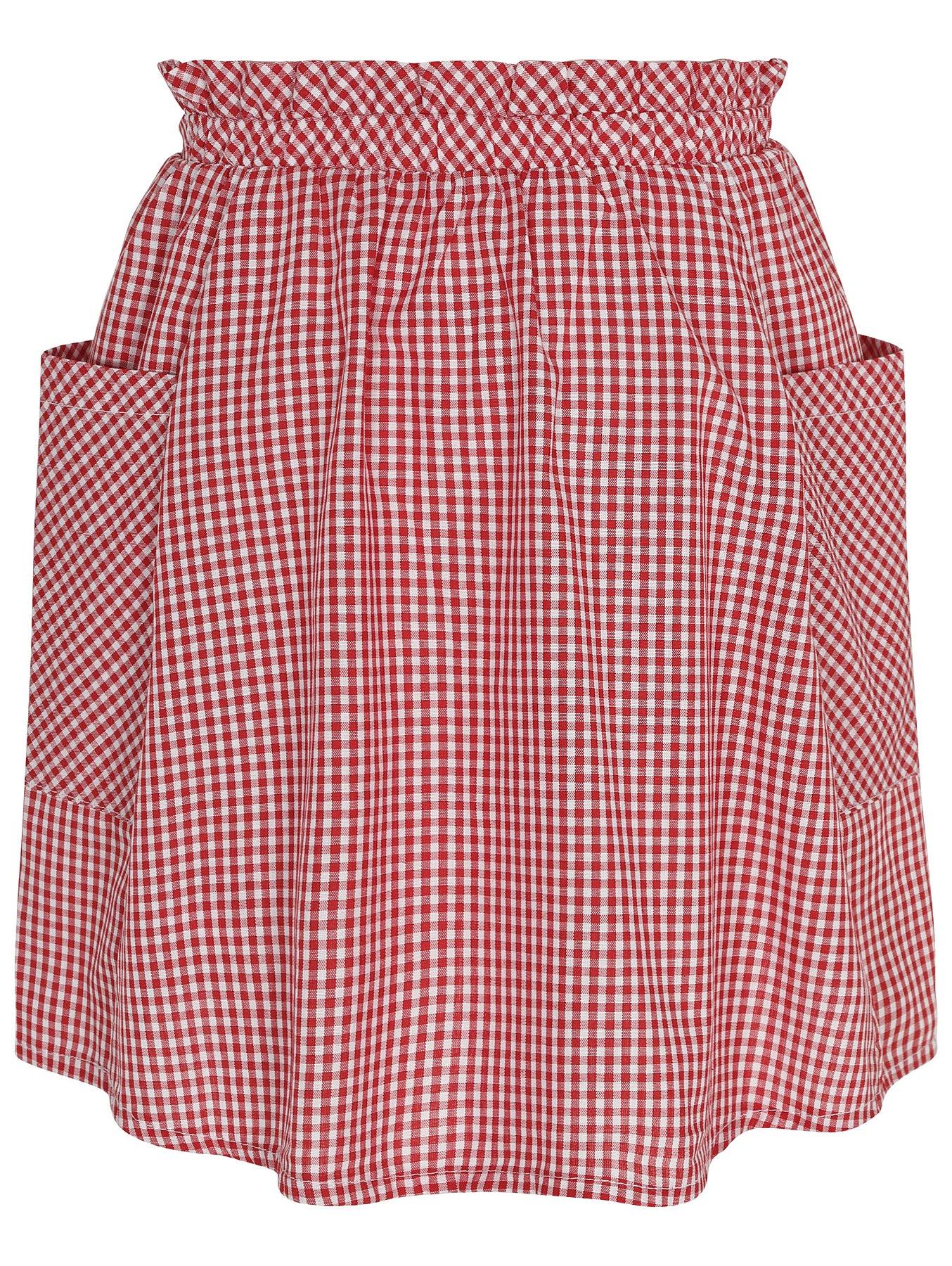 03361884e16085 Plus Size School Skirts Uk – DACC