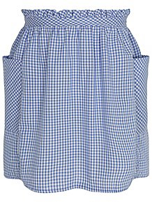 1d84bf35910 Girls School Skirts - Girls School Uniform