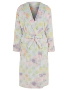 Dressing Gowns Nightwear Slippers Women George At Asda