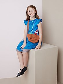 ffedf9637dd13 Roald Dahl Matilda Fancy Dress Costume