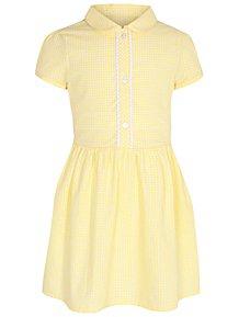 87c03d5d7f5 Girls School Uniform - Girls School Clothes