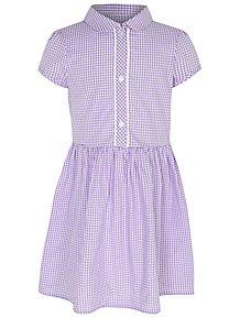 d77c1daa242 Girls School Uniform - Girls School Clothes