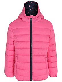 edf8c4a7810c Girls Coats   Jackets - Coats For Girls