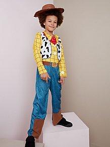 ef235b668 Kids' Fancy Dress   Kids' Dress Up   George at ASDA