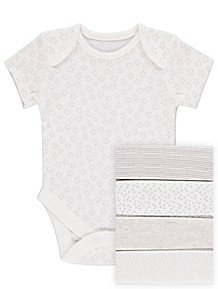 f1355b946d6e Unisex Baby Clothes