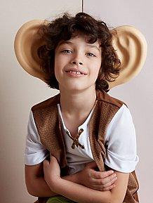 Kids' Fancy Dress | Kids' Dress Up | George at ASDA