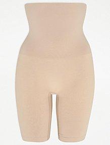 7f2d34940 Nude Bodysculpt No VPL Shorts