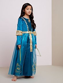 0c9c29e42a2e9 Disney Princesses   Fancy Dress   Kids   George at ASDA