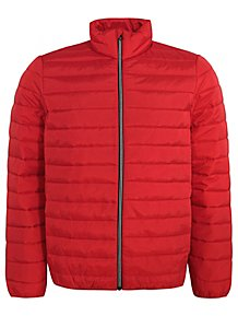 89591aa82 Men s Coats   Men s Jackets - Men s Clothing
