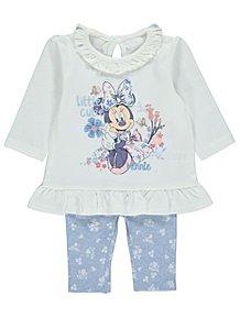 1d5ba361f4ba Mickey and Minnie Mouse