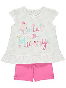 e142c39dd Baby Girls Clothes - Girls Baby Clothes