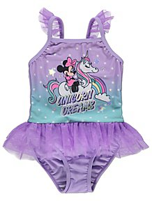 bd9ef2730d Swimwear | Girls 1-6 Years | Kids | George at ASDA