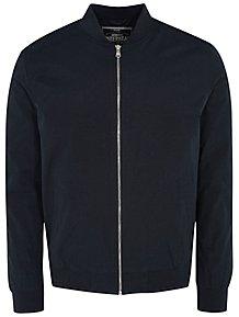 da69b8294ef7 Men's Coats & Men's Jackets - Men's Clothing | George at ASDA