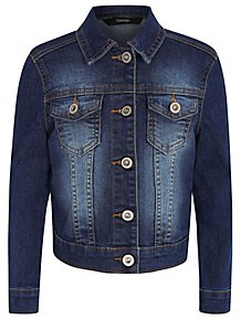 e233dbabb Girls Coats   Jackets - Coats For Girls