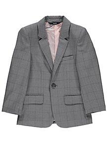 9c8e923bc368 Boys Coats   Jackets