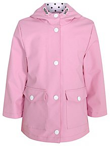 4ed021f6d1c5 Girls Coats   Jackets - Coats For Girls