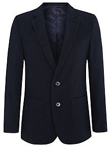 2d731a247 Boys School Blazers & Jackets | George at ASDA