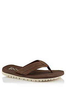 edfa195ae75 Men s Sandals   Men s Flip-Flops - Men s Shoes