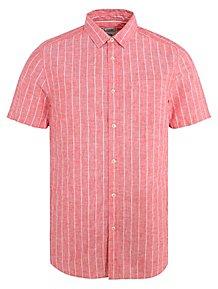 0a7f7033 Men's Shirts - Men's Clothes | George at ASDA