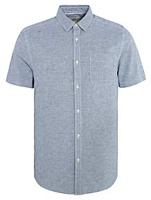 c7a739570 Men's Shirts - Men's Clothes | George at ASDA