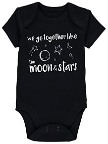 916460d51 Baby Boys Bodysuits