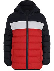 c770dd1b8 Boys Coats   Jackets