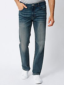 09add3fa Men's Jeans - Men's Clothing | George at ASDA