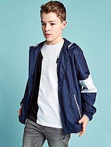 4636a5d7e6ec Boys Coats   Jackets