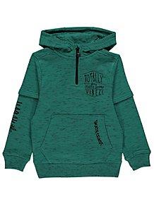147512e64d7d Sweatshirts   Hoodies