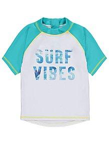 544959d545ab4 Boys Swimwear - Boys Swim Shorts & Trunks | George at ASDA