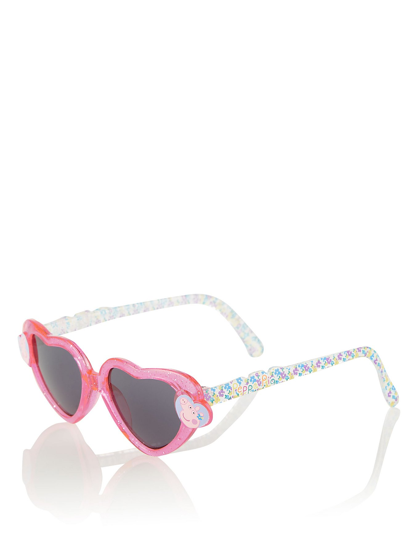 Peppa Pig Sparkly Sunglasses