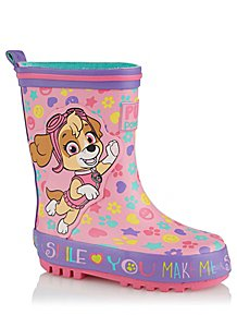 dc193133 Boots & Wellies | Shoes | Kids | George at ASDA