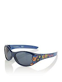 0ce644e63a PAW Patrol Navy Sunglasses
