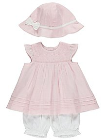 fd1ff87ce Baby Dresses - Baby Dress