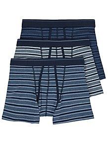 5749519c7d6 Men s Underwear   Men s Socks - Men s Clothes