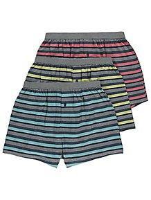 Men s Underwear   Men s Socks - Men s Clothes  3beb47b782b2