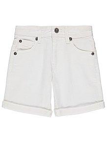 ef5c0cb5cd44f1 Boys  Shorts - Shorts For Boys