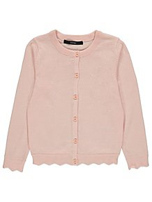 80c75668774f Jumpers   Cardigans
