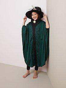 Harry Potter Professor McGonagall Fancy Dress Costume c8d1f7283ccd