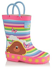 ca84c50ac60c Boots & Wellies | Shoes | Kids | George at ASDA