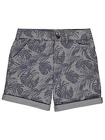 bfc1a6bc9c Boys' Shorts - Shorts For Boys | George at ASDA