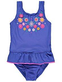 feac85f945 Swimwear | Girls 1-6 Years | Kids | George at ASDA