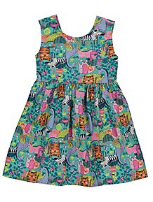050ad565e Girls Summer Clothes - Holiday Shop